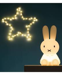 Miffy( ミッフィー)のミッフィー ファーストライト / MIFFY FIRST LIGHT(照明)