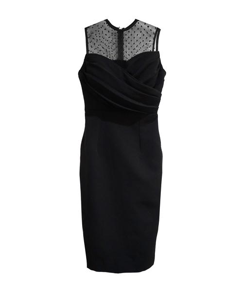 誕生日プレゼント dot My tule dress(ドレス)|My shawty(マイシャウティー)のファッション通販, カードショップカリントウ:900547e4 --- blog.buypower.ng