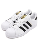adidas | adidas Originals / SUPERSTAR W(スニーカー)