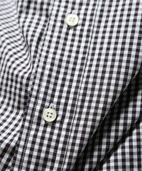 ×GAMBERT GGM BD Shirt