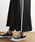 adidas(アディダス)の「ADIDAS/アディダス LONG SATIN SKIRT/ロングサテンスカート(スカート)」 詳細画像