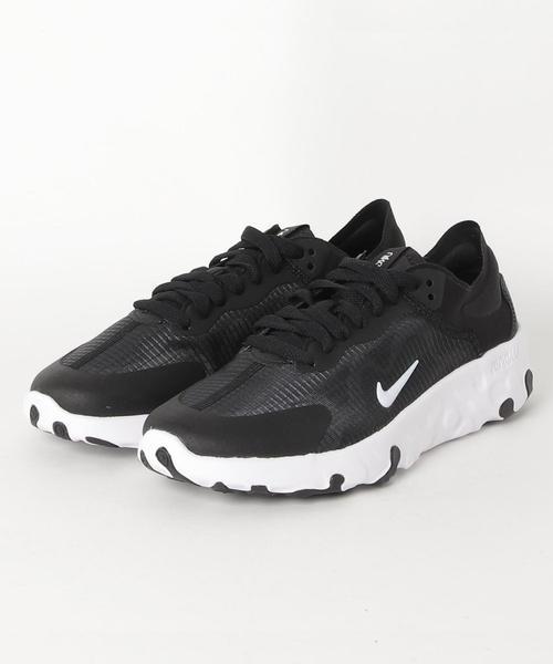 【展開店舗限定】Nike(ナイキ)Explore Lucent