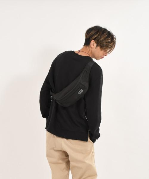 CHASER WAIST BAG
