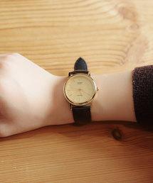 カシオ CASIO / MTP-1095Q(腕時計)
