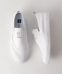 <adidas Originals(アディダス)> MATCHCOURT SLIP/マッチコート