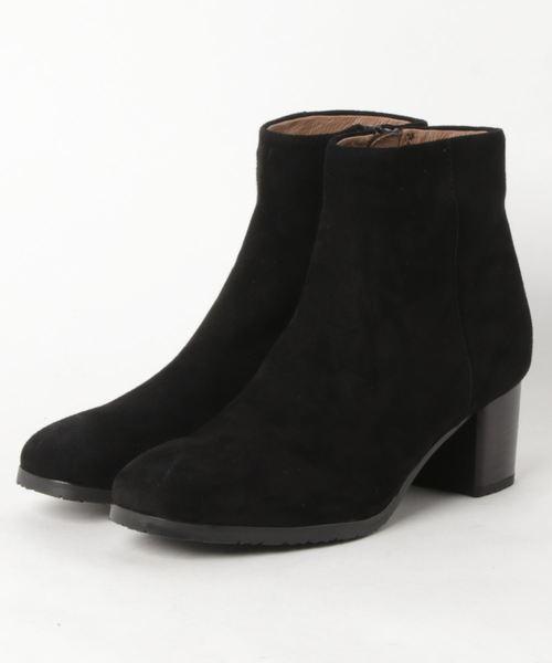 最終決算 〈あしながおじさん〉ミディブーツ(ブーツ) あしながおじさん(アシナガオジサン)のファッション通販, アツミマチ:d4651d19 --- blog.buypower.ng
