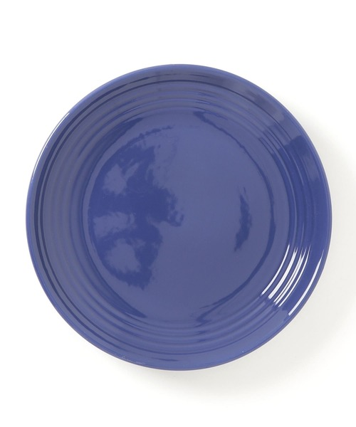 BAUER POTTERY/バウアーポッタリー Dinner Plate プレート 取り皿