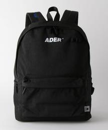 <ADER error> RVSBL MLTSTRNG BAG/バッグパック