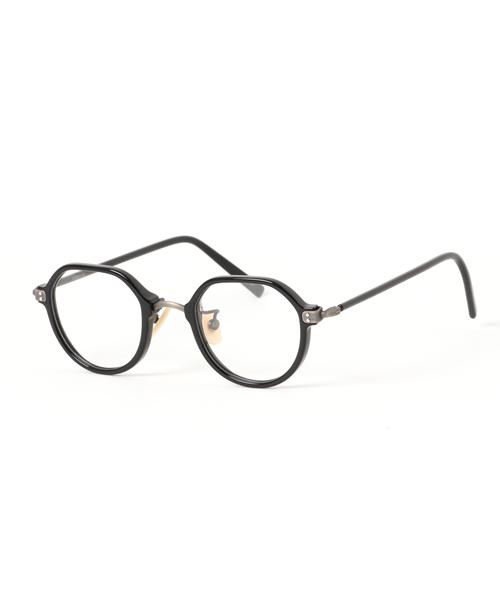 恵那眼鏡 FOG01-44 101