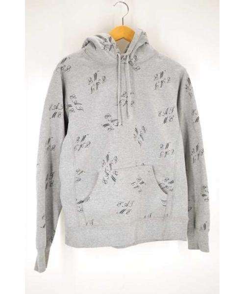 【有名人芸能人】 【ブランド古着】15AW 「Eat Me Hooded Sweatshirt」プルオーバーパーカー(パーカー)|Supreme(シュプリーム)のファッション通販 - Hooded USED, 陶磁器会館:52ae7432 --- dpu.kalbarprov.go.id