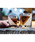 CORKCICLE(コークシクル)の「ウィスキーウェッジ [CORKCICLE/コークシクル](グラス/マグカップ/タンブラー)」 詳細画像