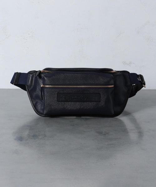 <FELISI(フェリージ)> EX 799/10 PF+A ショルダーバッグ