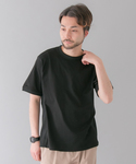 URBAN RESEARCH | URBAN RESEARCH 天竺/フライス パネルTEE(Tシャツ・カットソー)