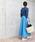 AULI(アウリィ)の「AULIマキシスカート(スカート)」|詳細画像