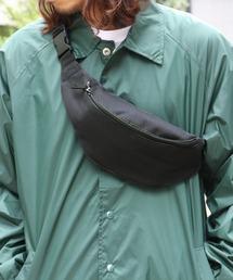 ROOPTOKYO(ループトウキョウ)のBelt Bag ワンショルダー ボディバッグ(ボディバッグ/ウエストポーチ)