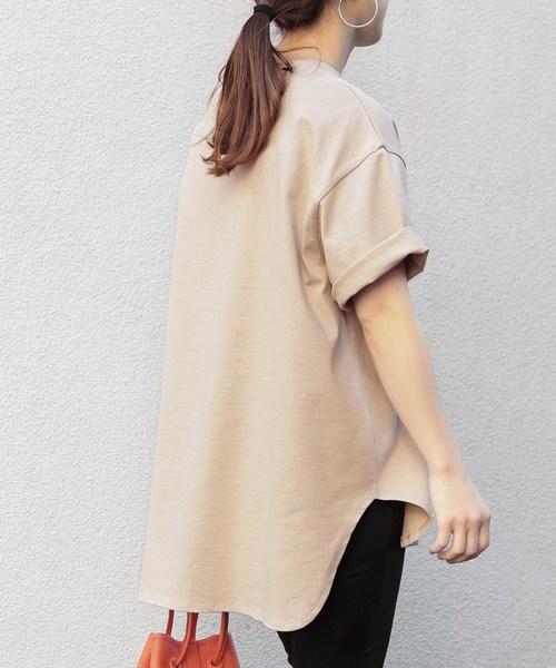 https://wear.jp/item/37181613/