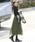 coca(コカ)の「選べる6カラー◆ふんわりチュールスカート(スカート)」|詳細画像