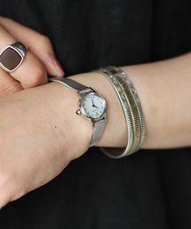 Kii Exclusive(EG2990-64W)(腕時計)