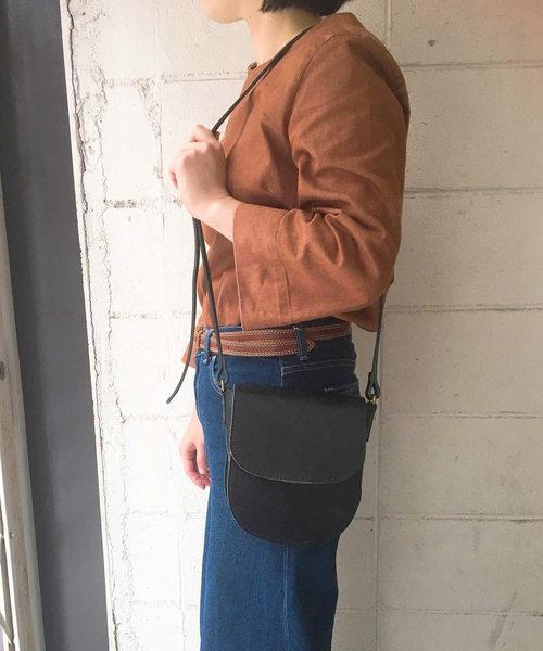 【在庫限り】 NUME FLAP SHOULDER/M(ショルダーバッグ) FLAP|TIDEWAY(タイドウェイ)のファッション通販, C.POINT:6e254280 --- 5613dcaibao.eu.org