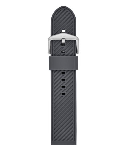 ウォッチストラップ(腕時計用替えベルト・バンド) S221427