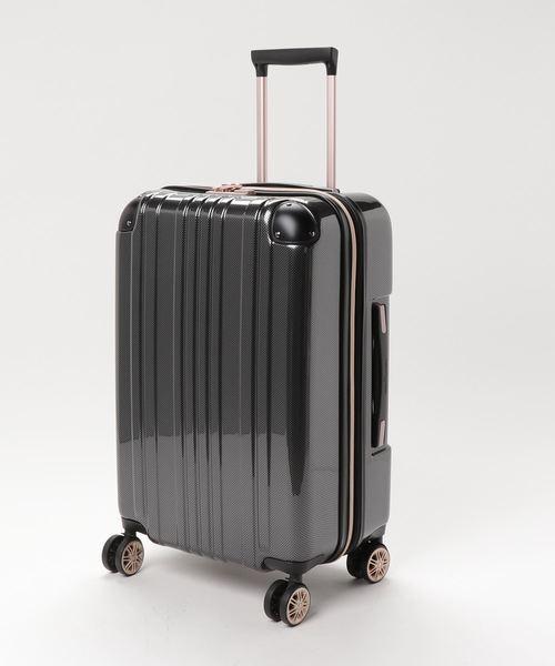 9d23527f36 スーツケース/キャリーバッグの人気ランキング(レディース) - ZOZOTOWN