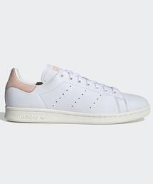 adidas(アディダス)のスタンスミス [Stan Smith Shoes] アディダスオリジナルス(スニーカー)