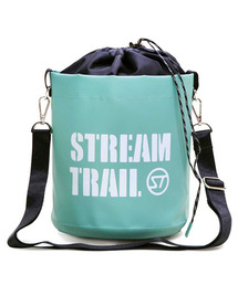 STREAM TRAIL(ストリームトレイル)のAnemone【バッグ】(ショルダーバッグ)