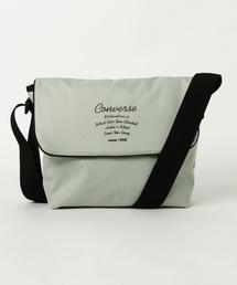 d5f404d1588c CONVERSE(コンバース)のCV Flap mini shoulder bag(ショルダーバッグ)