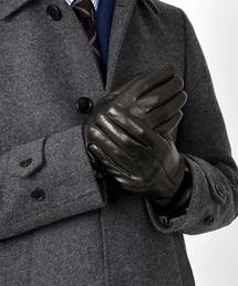 Madova Gloves(マドヴァ)のMADOVA: ナッパ グローブ(手袋)