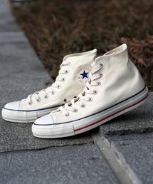 CONVERSE(コンバース)のCONVERSE × BEAMS / 40th別注 オールスター R ハイ(スニーカー)