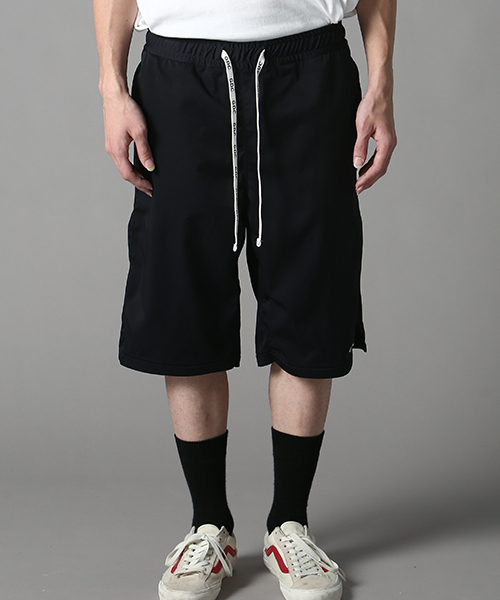 激安先着 NYLON BASKET BASKET SHORTS(パンツ)|GDC(ジーディーシー)のファッション通販, 旨い魚の専門店干物やかずちゃん:59395dc3 --- ruspast.com