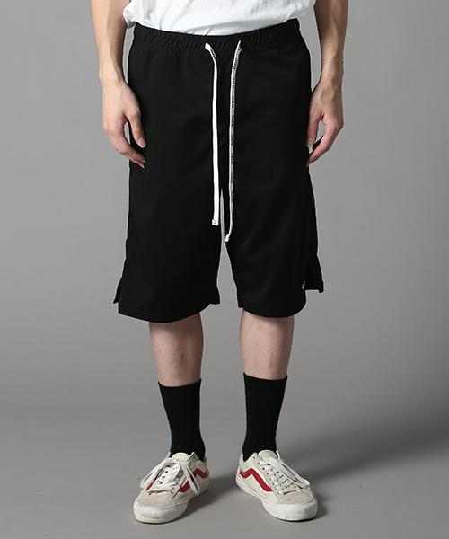 海外最新 NYLON BASKET BASKET SHORTS(パンツ)|GDC(ジーディーシー)のファッション通販, コスメ Click:36460fa1 --- ruspast.com