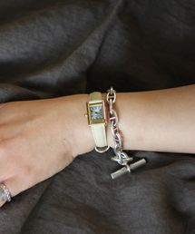 Kii Exclusive(EG2792-25A)(腕時計)
