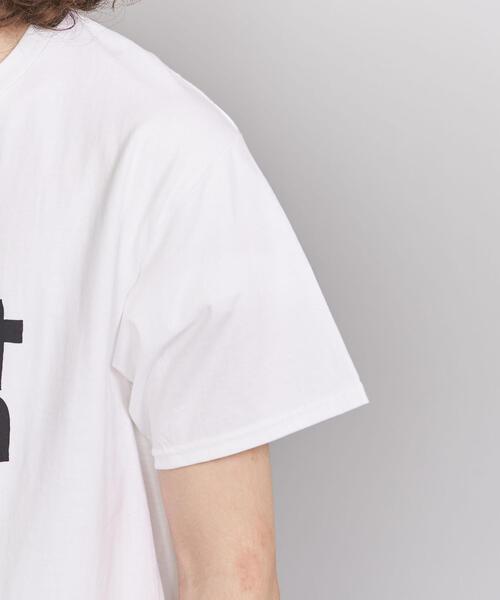<BON VOYAGE> DIFFRENT/Tシャツ