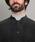Steven Alan(スティーブンアラン)の「<Steven Alan> 8WALE CORDUROY STAND COLLAR COVERALL/カバーオール(カバーオール)」|詳細画像