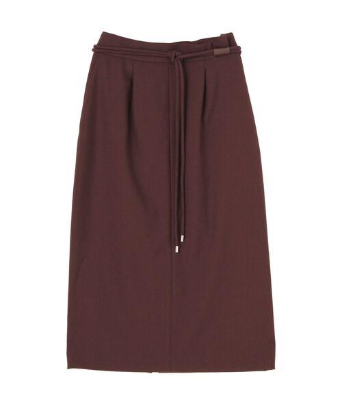 国内初の直営店 ストレートコードスカート(スカート)|ELENDEEK(エレンディーク)のファッション通販, ヒガシカグラチョウ:e71cc74d --- ulasuga-guggen.de