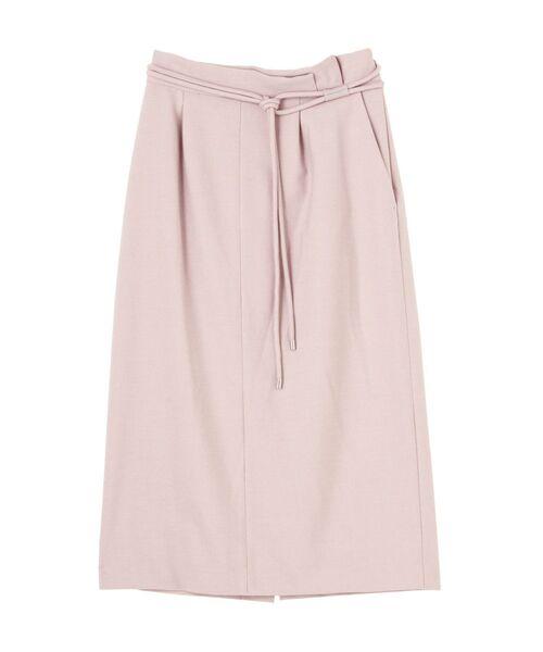 【超特価sale開催】 ストレートコードスカート(スカート)|ELENDEEK(エレンディーク)のファッション通販, Orange Line:e0283f4d --- ulasuga-guggen.de
