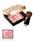 MAQuillAGE(マキアージュ)の「マキアージュ ドラマティックムードヴェール PK200 (レフィル) ピーチピンク(メイクアップ)」|ピンク