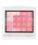 MAQuillAGE(マキアージュ)の「マキアージュ ドラマティックムードヴェール PK200 (レフィル) ピーチピンク(メイクアップ)」|詳細画像
