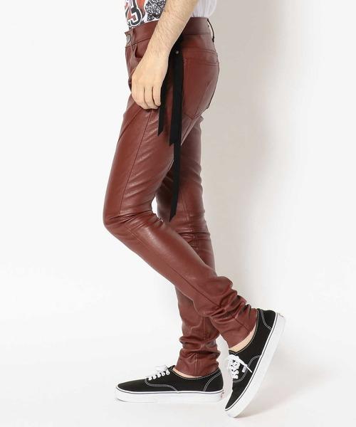 【予約販売】本 SEIGEKI/青激 FLASH メンズ,ROYAL/BLT(パンツ) ROYAL|SEIGEKI(セイゲキ)のファッション通販, 今金町:ceda9f8f --- blog.buypower.ng