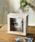 JACK & MARIE(ジャックアンドマリー)の「JACK & MARIE LANDSCAPE COIN BOX ランドスケープ コインボックス(インテリアアクセサリー)」|A