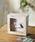 JACK & MARIE(ジャックアンドマリー)の「JACK & MARIE LANDSCAPE COIN BOX ランドスケープ コインボックス(インテリアアクセサリー)」|B