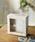 JACK & MARIE(ジャックアンドマリー)の「JACK & MARIE LANDSCAPE COIN BOX ランドスケープ コインボックス(インテリアアクセサリー)」|C