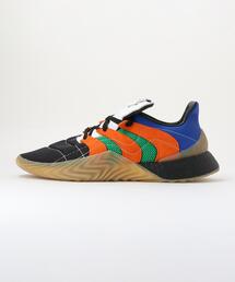 adidas Consortium(アディダス コンソーシアム)x SVD SOBAKOV BOOST■■■
