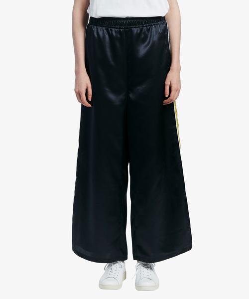 【オープニング大セール】 Panelled Track FRED Pants(パンツ)|FRED Track PERRY(フレッドペリー)のファッション通販, 海外&国内土産旅行用品 三洋堂:728a4fa8 --- fahrservice-fischer.de