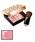 MAQuillAGE(マキアージュ)の「マキアージュ ドラマティックムードヴェール PK200 ピーチピンク(メイクアップ)」|ピンク