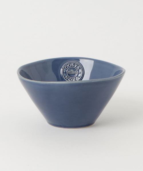 collex(コレックス)の「【NOVA】ボウル 15cm(食器)」|ネイビー