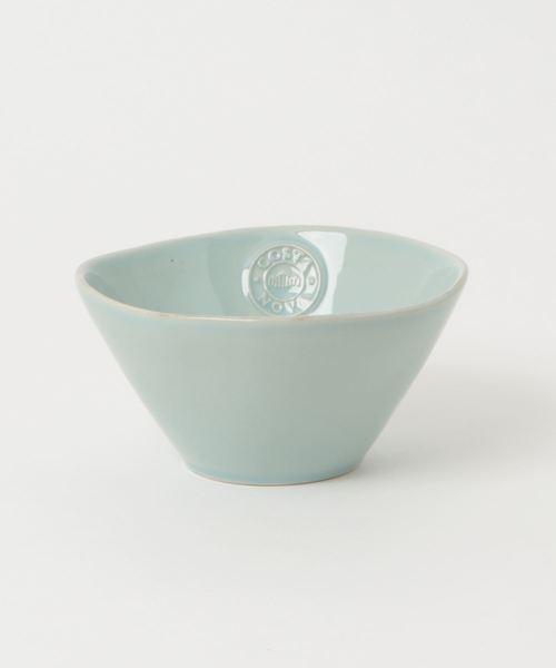 collex(コレックス)の「【NOVA】ボウル 15cm(食器)」|サックスブルー