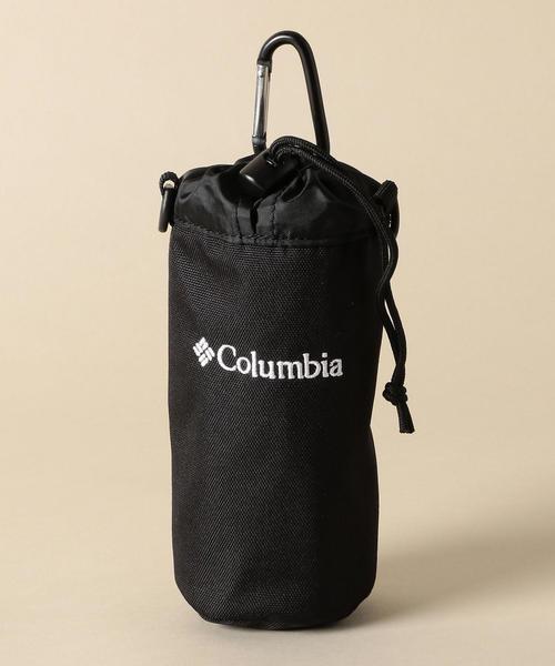 Columbia(コロンビア) プライスストリームボトルホルダー