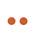 THEATRE PRODUCTS(シアタープロダクツ)の「ラウンドカボション ピアス(ピアス(両耳用))」|詳細画像